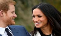 Meghan Markle is Google's most searched woman in the world