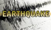 6.5 magnitude quake strikes Indonesia´s Java island