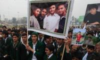 Third anniversary of APS attack being observed: We still shed tears
