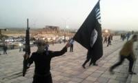 Islamic State: What happened to all the foreign fighters?