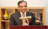 Chief Justice rejects criticism, says SC under no pressure