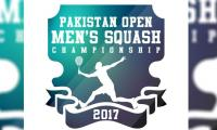 Pakistan Squash Federation to host two major squash events