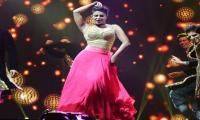 Priyanka to receive Rs 5 crore for five-minutes dance performance