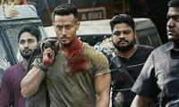 Catch the first glimpse of Tiger Shroff's 'Baaghi 2' here
