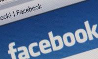 Facebook alleged to cause depression among users