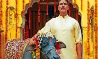 Akshay Kumar's 'Toilet: Ek Prem Katha' inspires Bill Gates