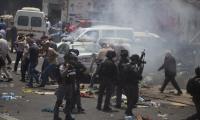 12th Palestinian dies since Trump declaration on Jerusalem