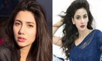 Mahira Khan, Saba Qamar named Best Bollywood debutantes of 2017