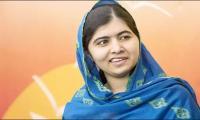 Malala demands govt to merge FATA with Khyber Pakhtunkhwa