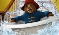 New trailer of comedy movie Paddington 2 is out now