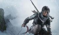 Adventure drama film Tomb Raider's new trailer is out now