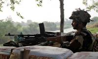 Three Pakistani civilians injured in unprovoked Indian firing at Working Boundary