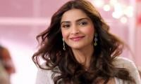 Sonam Kapoor all set to tie the knot in March