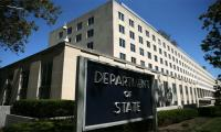 US places Pakistan on special watch list for 'severe violations of religious freedom'