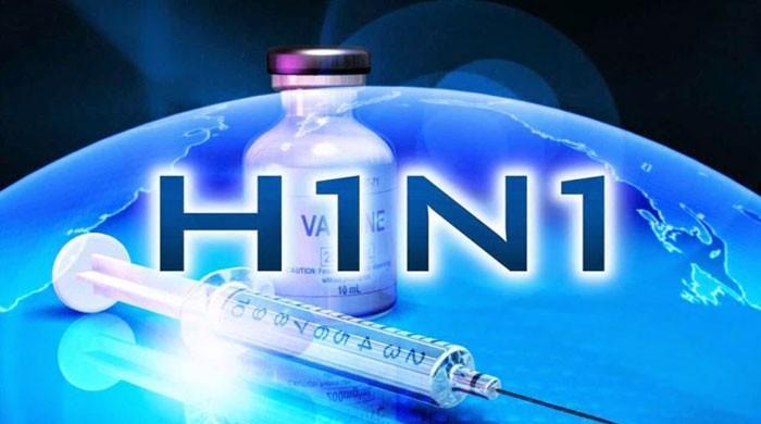 Mysterious H1N1 virus kills more lives; Virus Att also attacks doctors