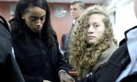 Singapore cancels screening of documentary featuring Ahed Tamimi