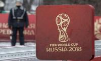 Twitter, Snapchat tie up with Fox to provide coverage of FIFA World Cup