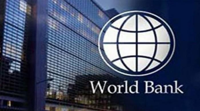 Emerging markets set to drive 2018 global growth: World Bank