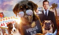'Show Dogs' trailer is out