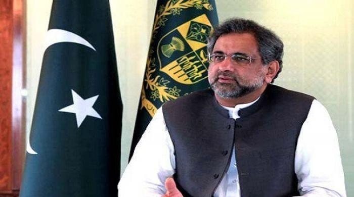 CPEC to transform Pakistan into regional economic hub, says PM
