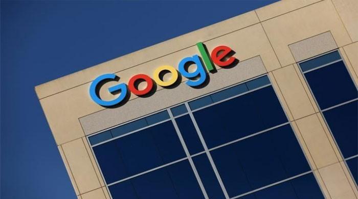 Google用新的地区,海底电缆扩展云基础设施