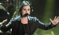 The Cranberries singer Dolores O´Riordan dies aged 46