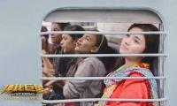 Aamir Khan's 'Secret Superstar' looks to recreate success of 'Dangal' in China
