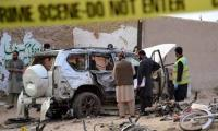 Fatwa against suicide bombings: Pakistan seeks to build national narrative against terrorism