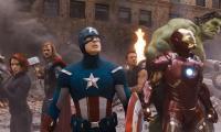 'Avengers: Infinity War' trailer released