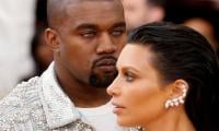 Kim Kardashian announces birth of third child, this one by surrogate