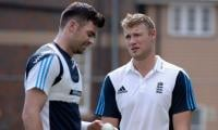 Flintoff would consider becoming England coach
