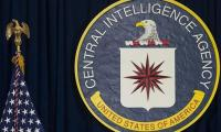 Former CIA agent´s arrest follows US spying debacle in China