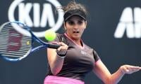 Rohit Shetty thinks there should be a biopic on Sania Mirza