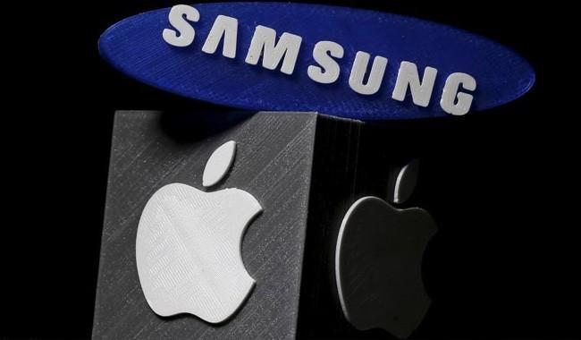 Italy´s anti-trust opens probe into Apple, Samsung phone complaints