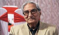 Renowned columnist Munnu Bhai passes away at the age of 84