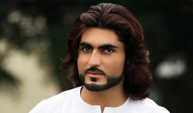 Naqeebullah's killing: Probe body's report refutes Rao Anwar's allegations