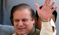 Nawaz to address public rally in Haripur today