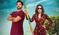 'Punjab Nahi Jaungi' becomes first Pakistani movie to earn Rs500 million