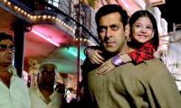Salman Khan's Bajrangi Bhaijaan to be premiered in Chinese cinemas