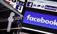 Facebook acknowledges social media´s risks to democracy