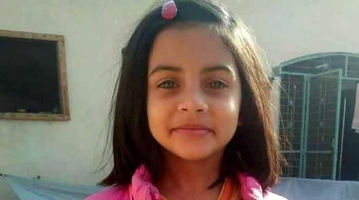 Zainab's killer arrested, claim Punjab police