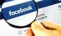 Rupert Murdoch says Facebook should pay for ´trusted´ news