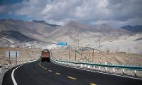 Pak-China agree to fast-track CPEC projects