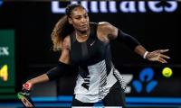 Serena Williams to make comeback at Fed Cup on February 10