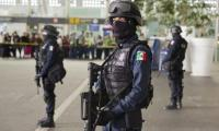 7 football fans shot dead in Mexico: sources