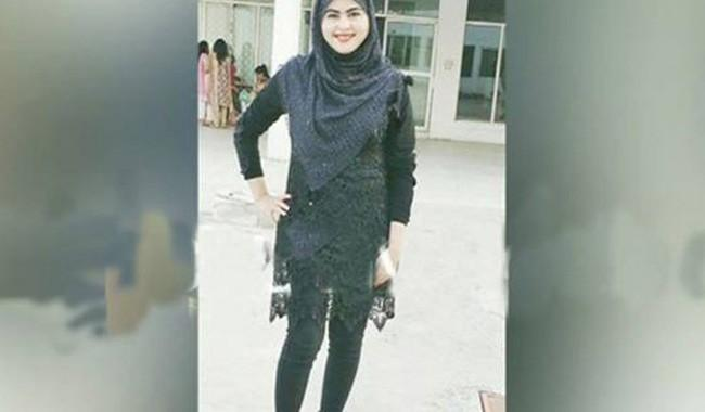 Girl killed for refusing marriage proposal pakistan for Asma t salon lahore