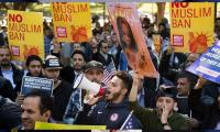 US lifts ban on refugees from 11 countries