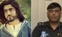 Naqeebullah murder: Police raid a house in Islamabad in search of Rao Anwar
