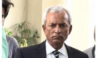 PMLN Senator Nihal Hashmi sentenced to 1 month jail in contempt case