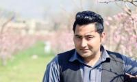 One gets death, five life sentence, 25 four-year jail term in Mashal Khan murder case